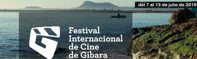 Festival Internacional de Cine Gibara